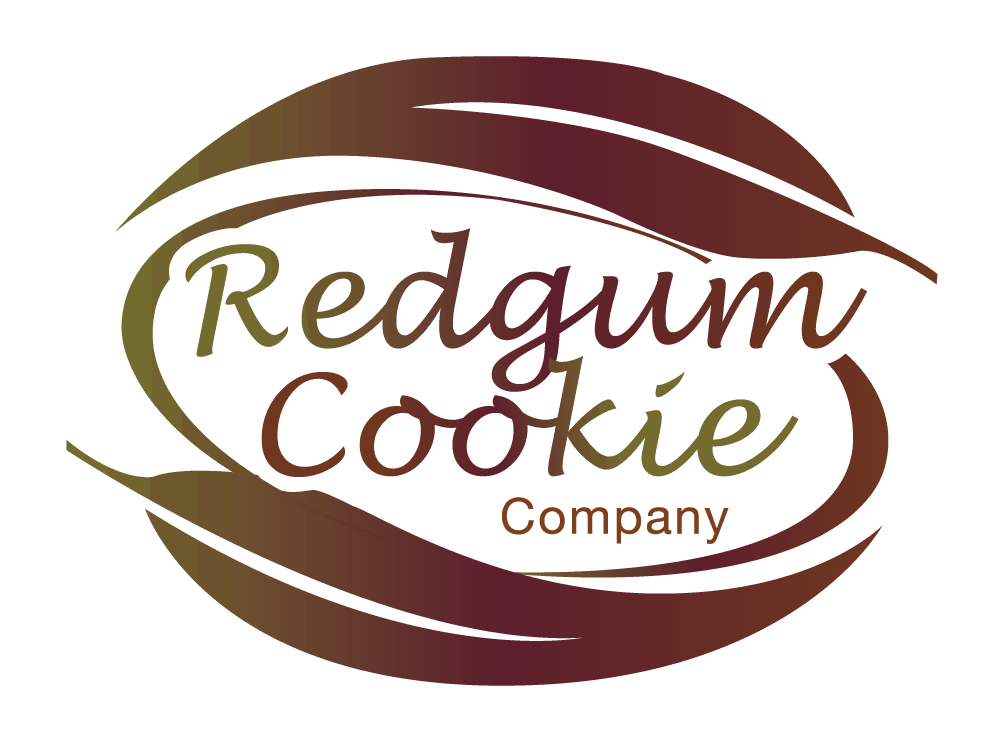 Redgum Cookie Company